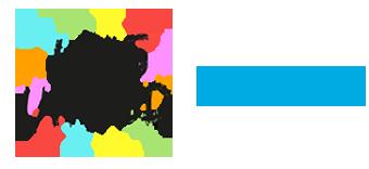 logo_340_156_v6