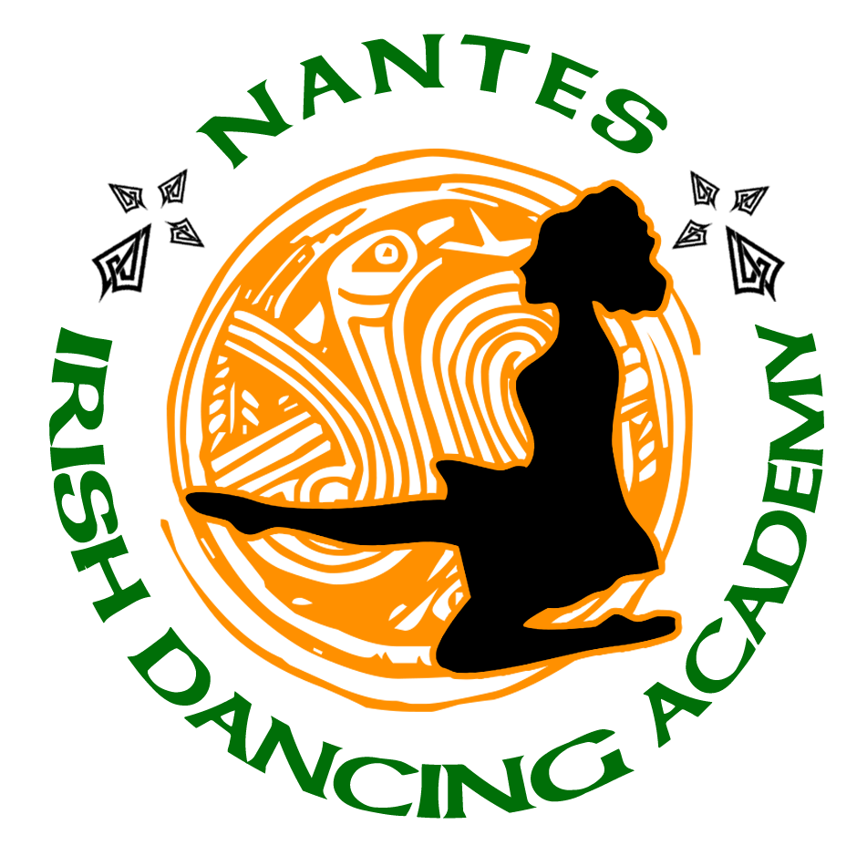 Nantes Irish Dancing Academy